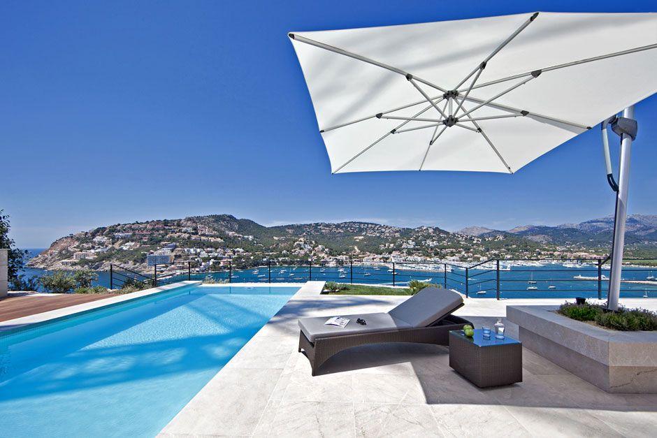 Unique-Luxury-Villa-in-Port-DAndratx-07