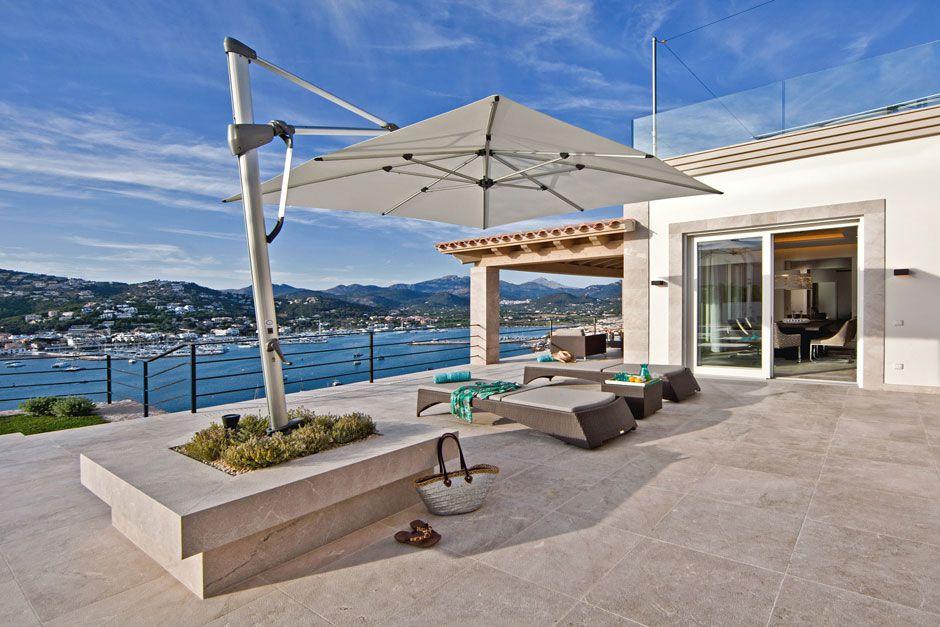 Unique-Luxury-Villa-in-Port-DAndratx-08