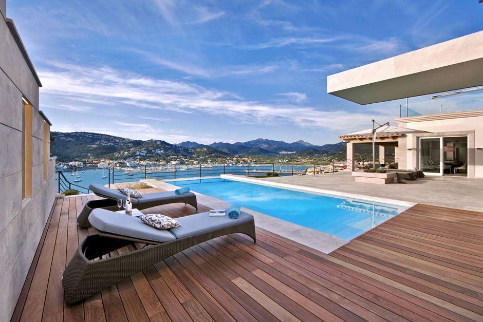 Unique-Luxury-Villa-in-Port-DAndratx-09