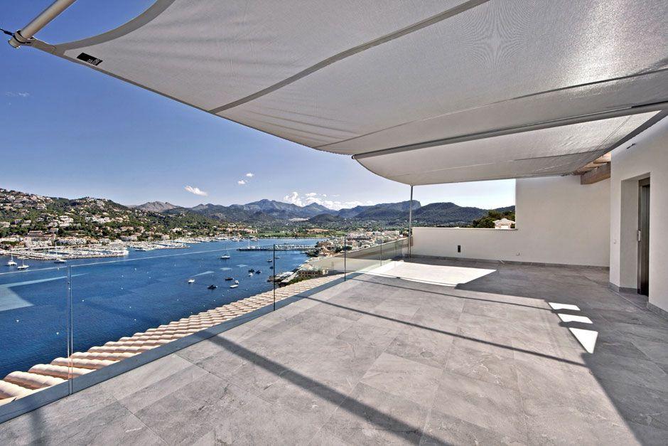 Unique-Luxury-Villa-in-Port-DAndratx-10