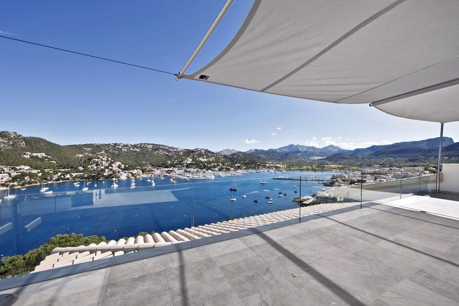 Unique-Luxury-Villa-in-Port-DAndratx-11
