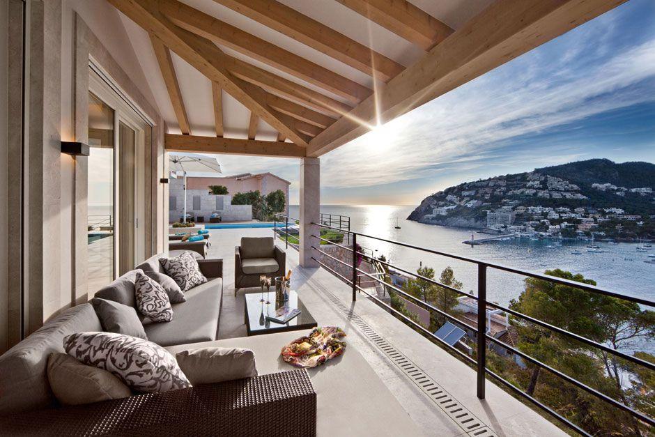 Unique-Luxury-Villa-in-Port-DAndratx-13