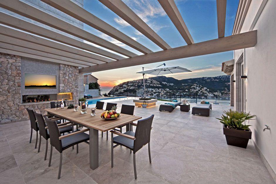 Unique-Luxury-Villa-in-Port-DAndratx-14