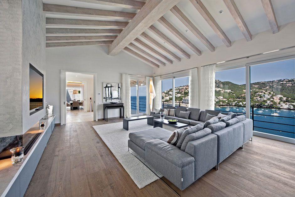 Unique-Luxury-Villa-in-Port-DAndratx-16