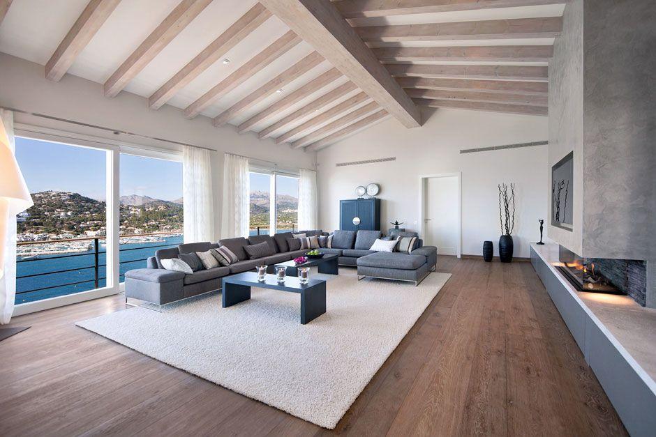 Unique-Luxury-Villa-in-Port-DAndratx-17