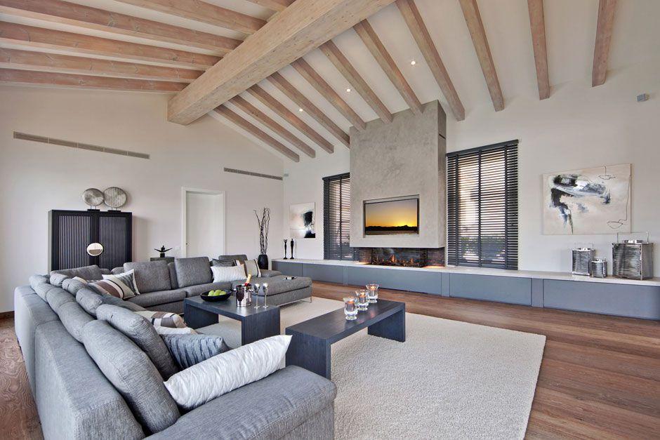 Unique-Luxury-Villa-in-Port-DAndratx-18