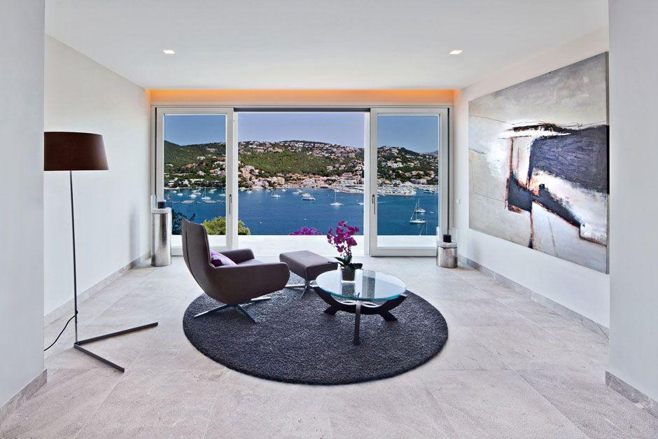 Unique-Luxury-Villa-in-Port-DAndratx-19