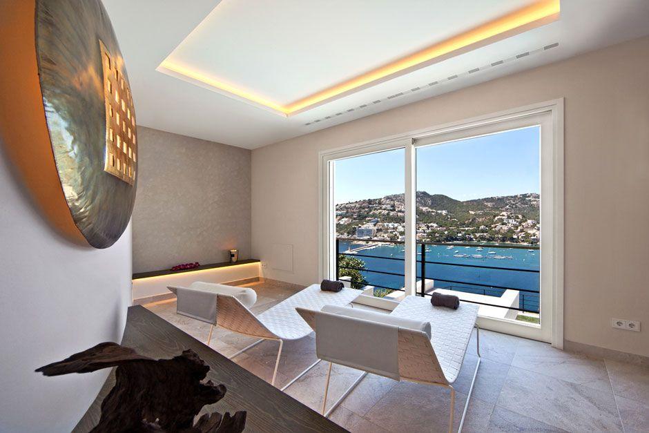 Unique-Luxury-Villa-in-Port-DAndratx-21