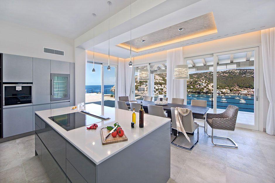Unique-Luxury-Villa-in-Port-DAndratx-22