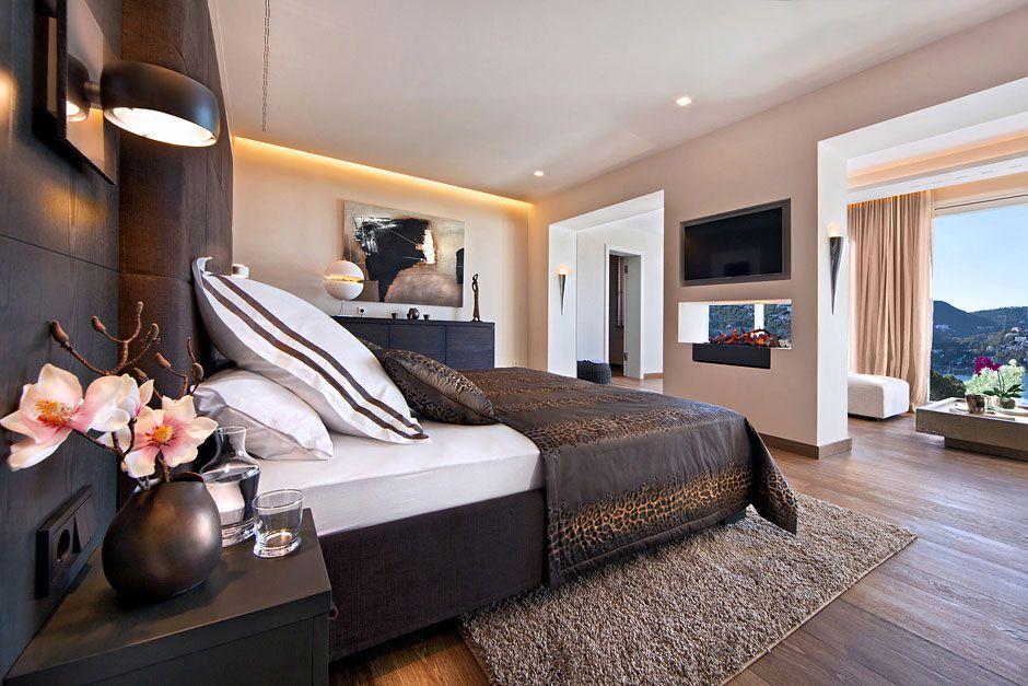 Unique-Luxury-Villa-in-Port-DAndratx-25