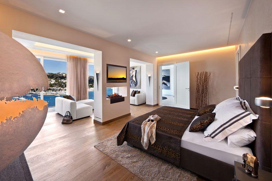 Unique-Luxury-Villa-in-Port-DAndratx-26