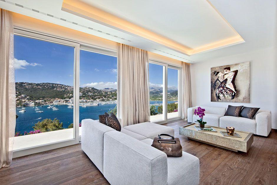 Unique-Luxury-Villa-in-Port-DAndratx-27