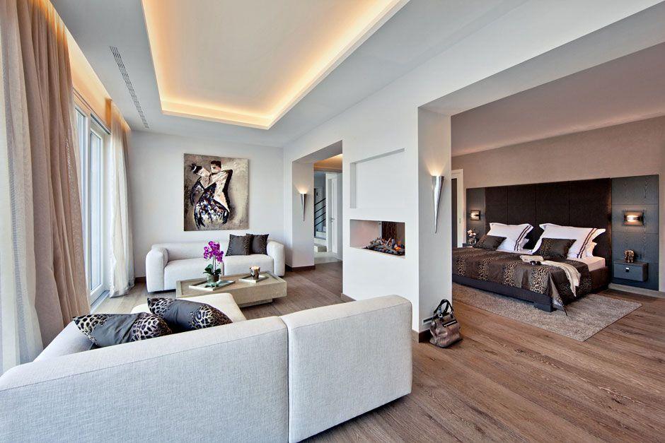Unique-Luxury-Villa-in-Port-DAndratx-28