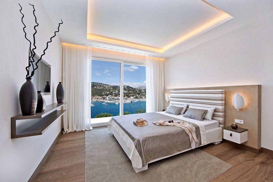 Unique-Luxury-Villa-in-Port-DAndratx-29