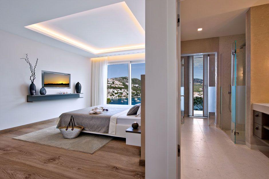 Unique-Luxury-Villa-in-Port-DAndratx-30