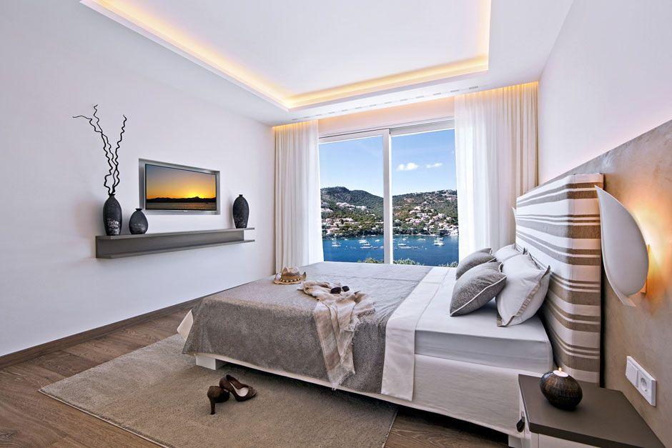Unique-Luxury-Villa-in-Port-DAndratx-31