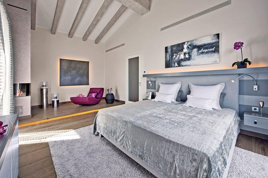 Unique-Luxury-Villa-in-Port-DAndratx-32