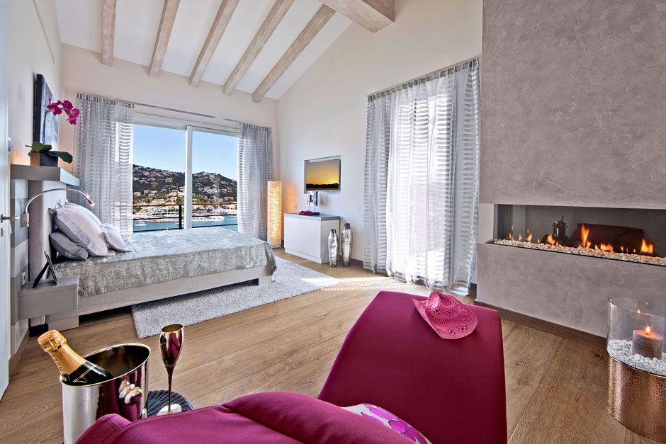 Unique-Luxury-Villa-in-Port-DAndratx-33