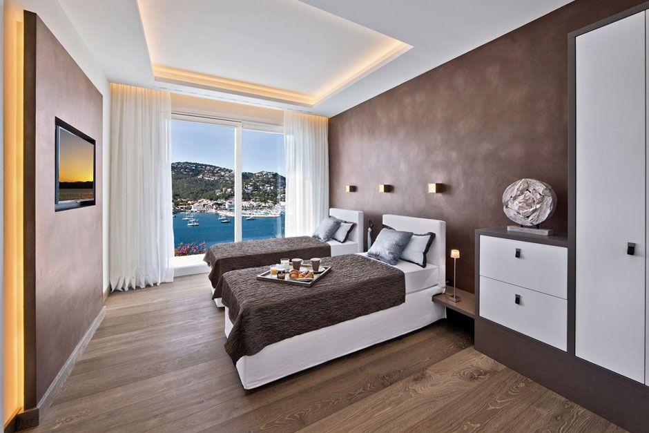 Unique-Luxury-Villa-in-Port-DAndratx-35