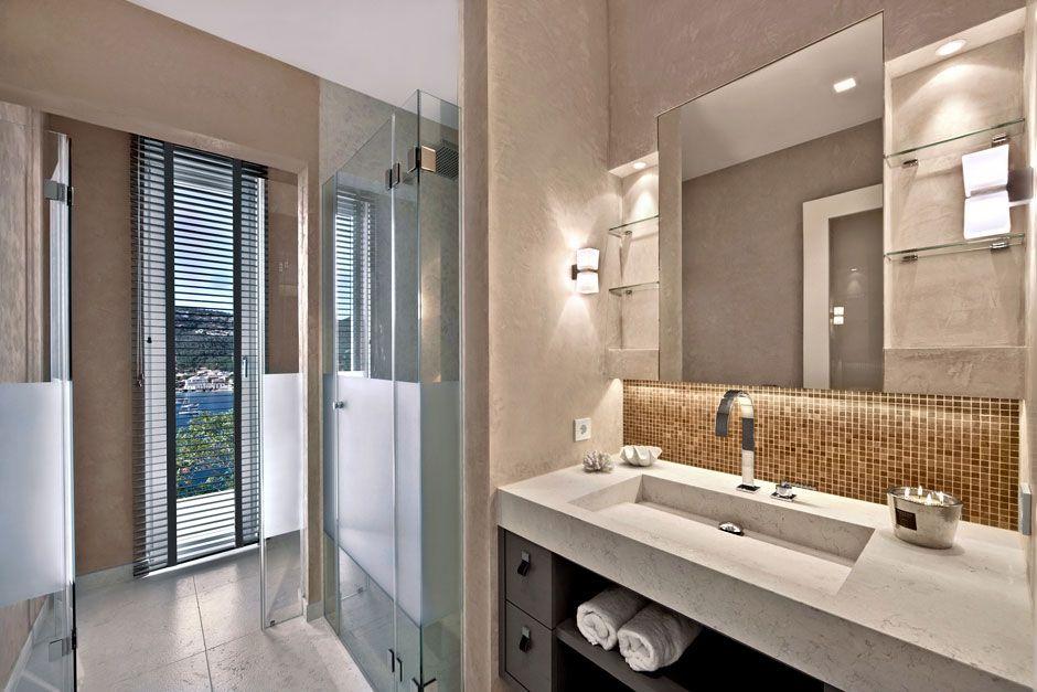 Unique-Luxury-Villa-in-Port-DAndratx-37