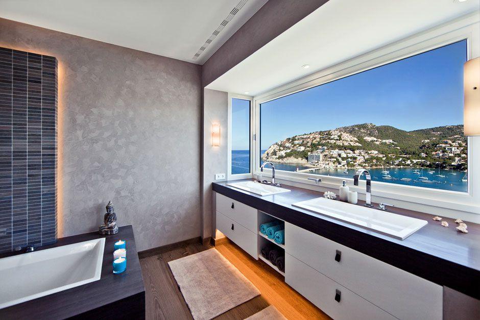 Unique-Luxury-Villa-in-Port-DAndratx-38