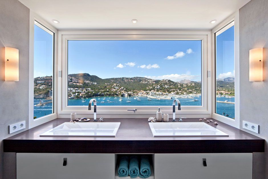 Unique-Luxury-Villa-in-Port-DAndratx-39