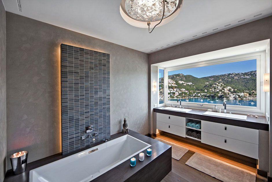 Unique-Luxury-Villa-in-Port-DAndratx-40