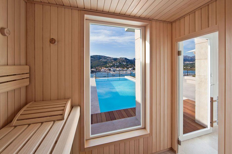 Unique-Luxury-Villa-in-Port-DAndratx-41
