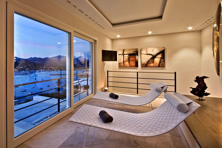 Unique-Luxury-Villa-in-Port-DAndratx-42