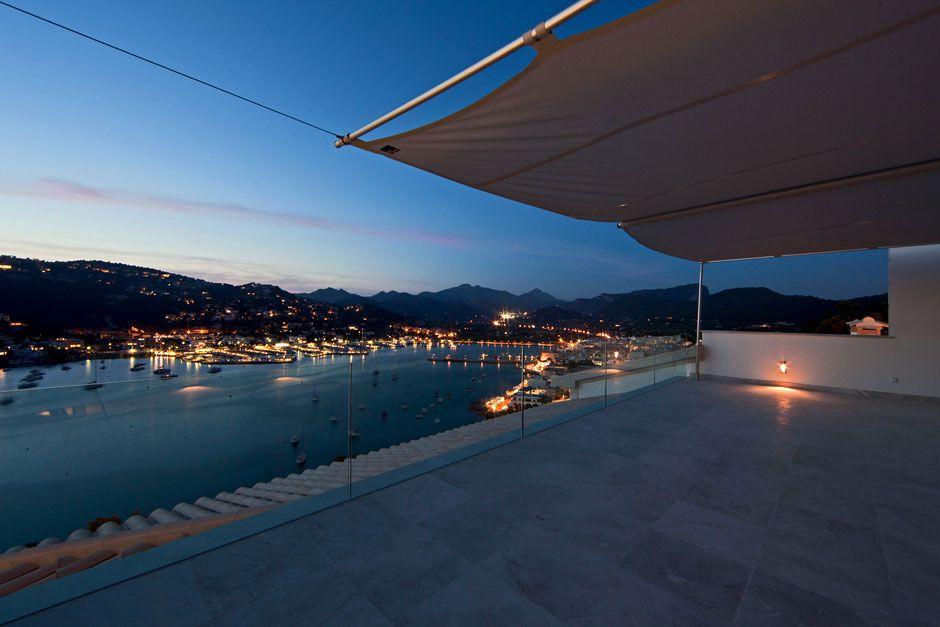 Unique-Luxury-Villa-in-Port-DAndratx-43