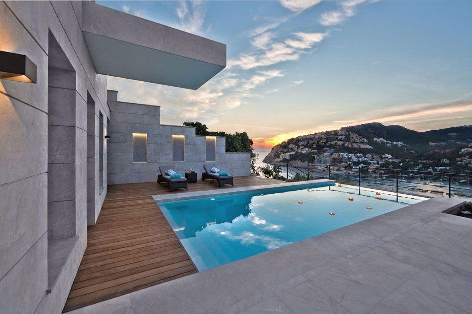 Unique-Luxury-Villa-in-Port-DAndratx-44