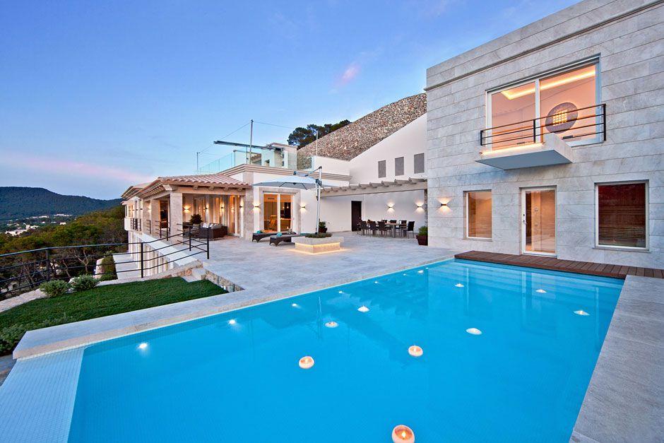 Unique-Luxury-Villa-in-Port-DAndratx-45