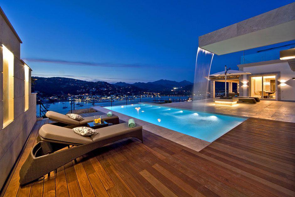 Unique-Luxury-Villa-in-Port-DAndratx-47