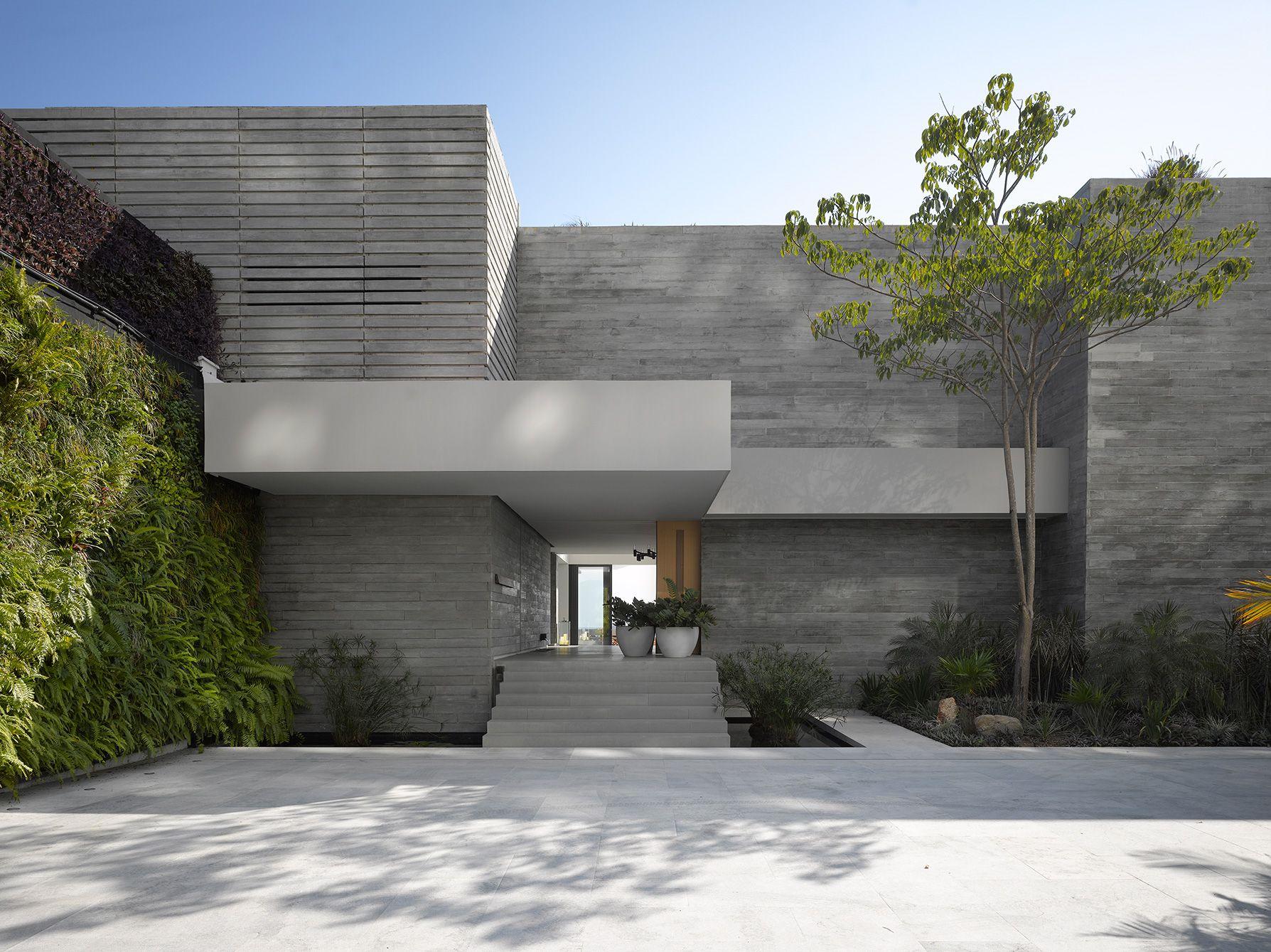 Vallarta House-ezequiel-farca-01