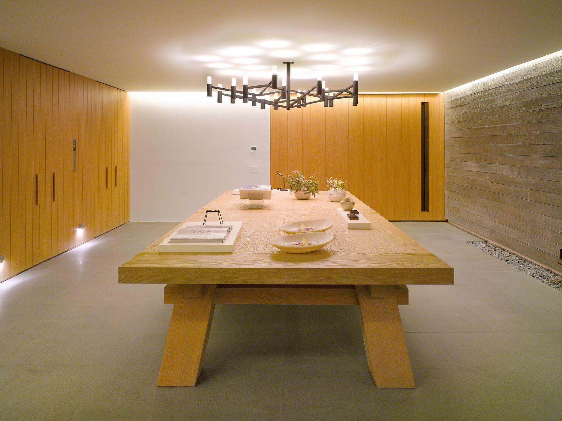 Vallarta House-ezequiel-farca-02