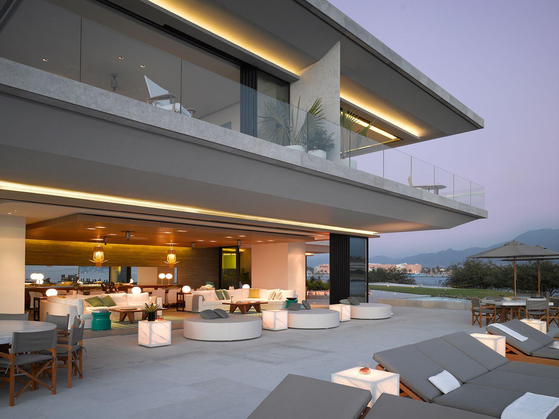 Vallarta House-ezequiel-farca-09