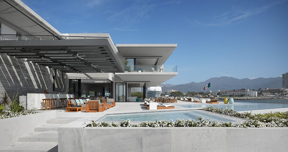 Vallarta House-ezequiel-farca-12