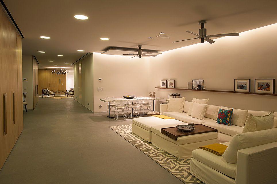 Vallarta House-ezequiel-farca-20
