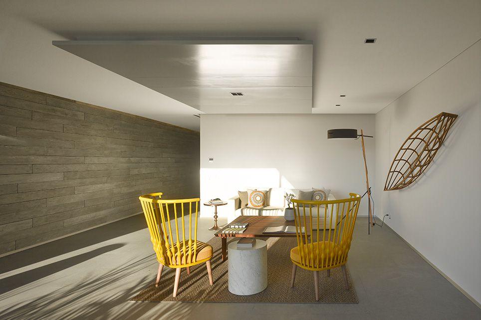 Vallarta House-ezequiel-farca-21