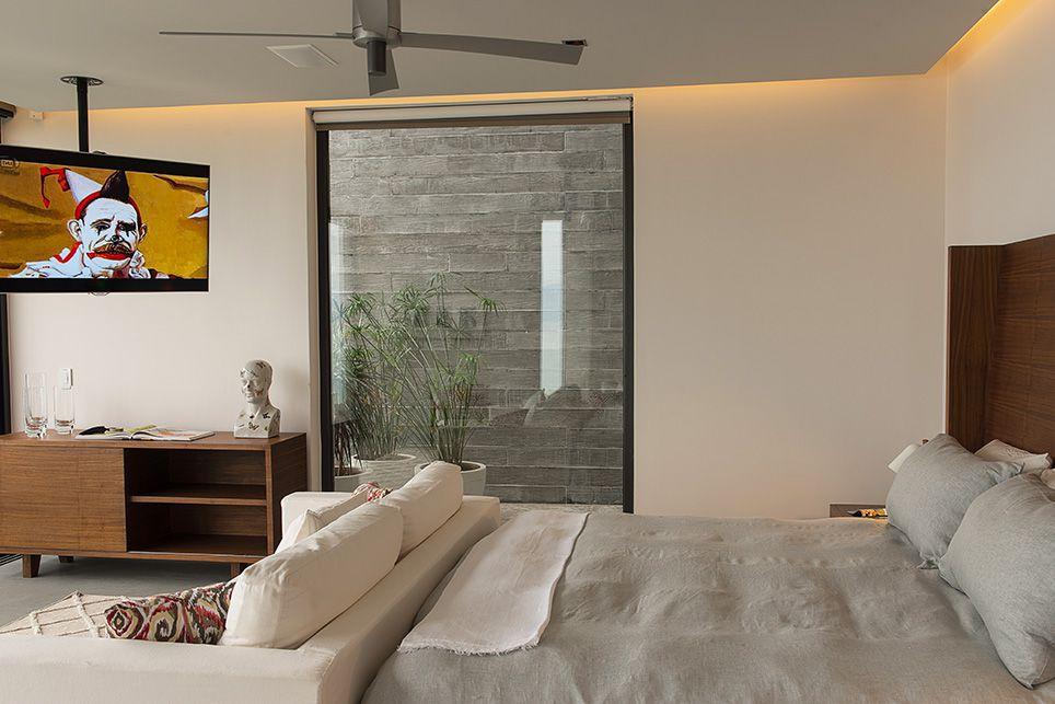 Vallarta House-ezequiel-farca-24