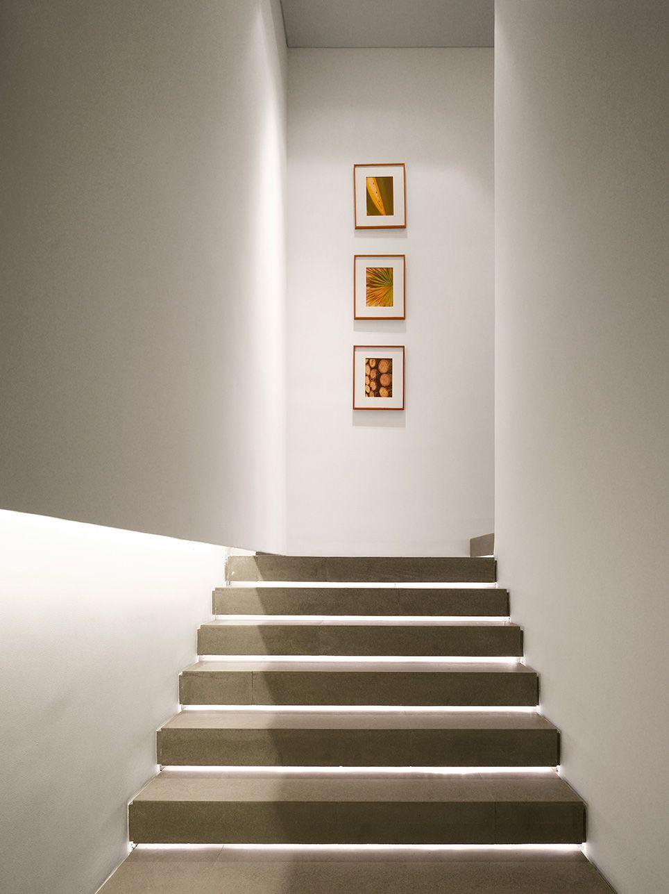 Vallarta House-ezequiel-farca-25