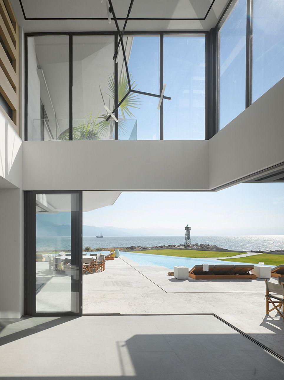 Vallarta House-ezequiel-farca-26