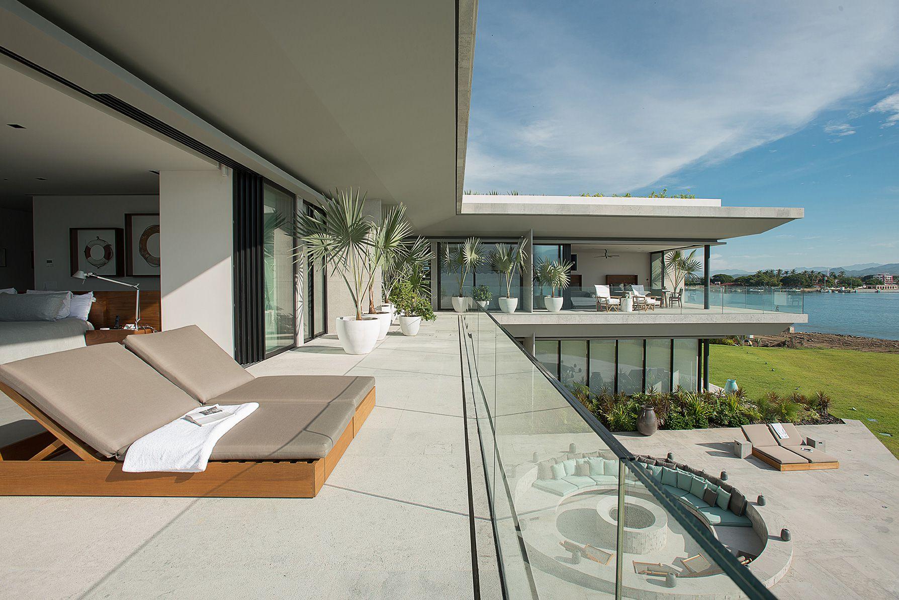 Vallarta House-ezequiel-farca-27