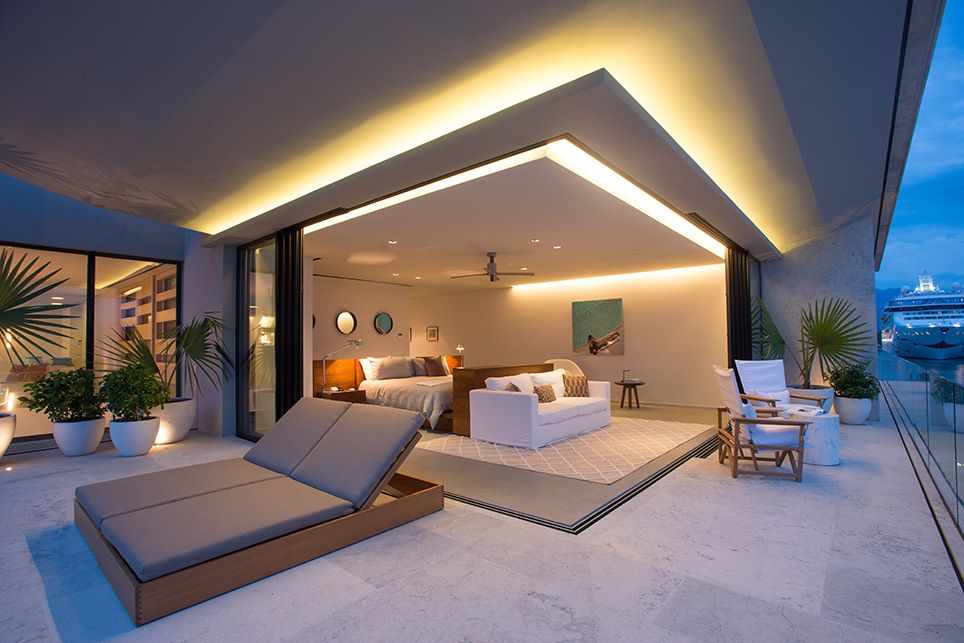 Vallarta House-ezequiel-farca-29