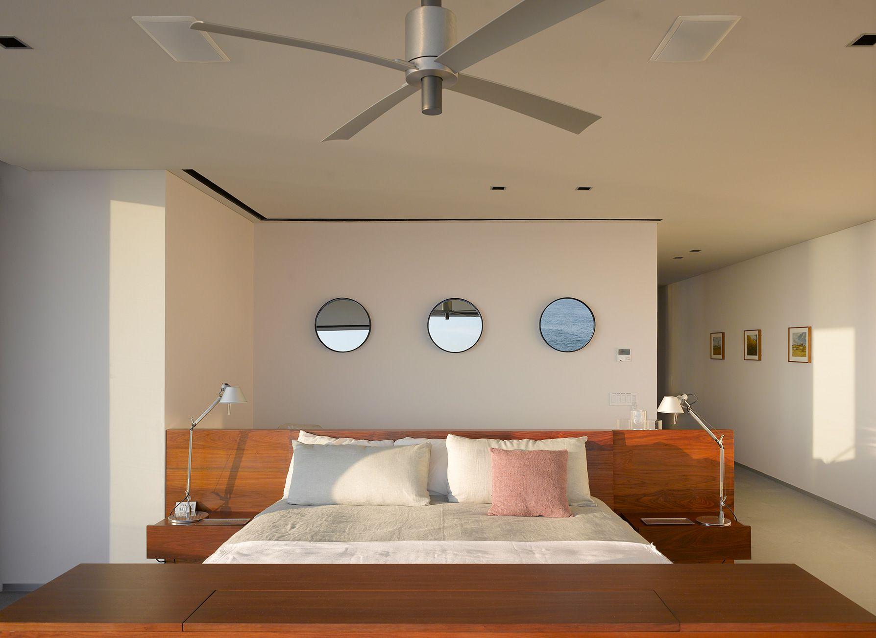 Vallarta House-ezequiel-farca-31
