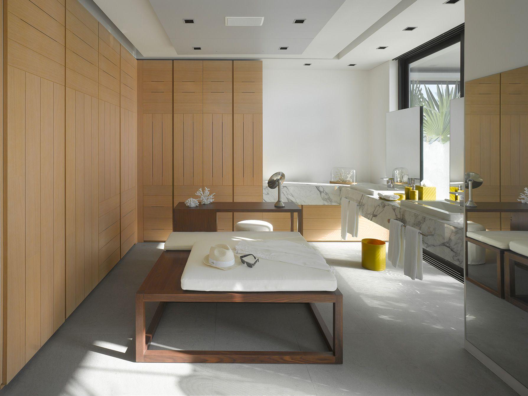 Vallarta House-ezequiel-farca-35