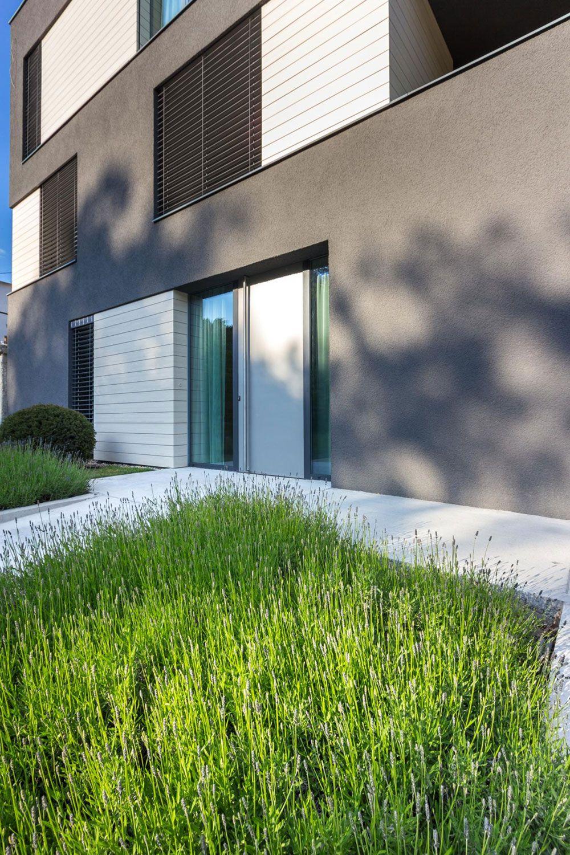 Villa M by Architektonicke Studio Atrium-03