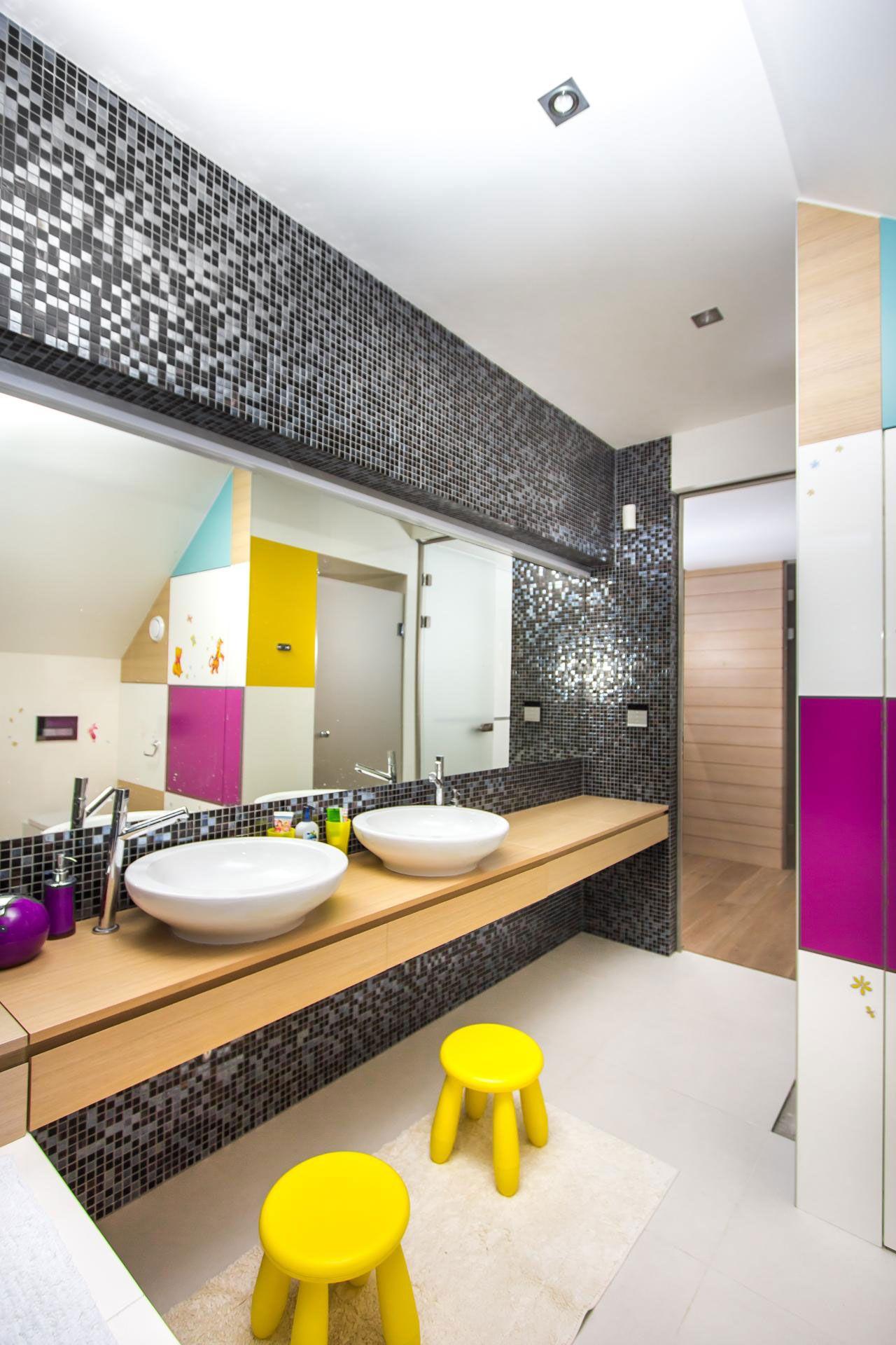 Villa M by Architektonicke Studio Atrium-25