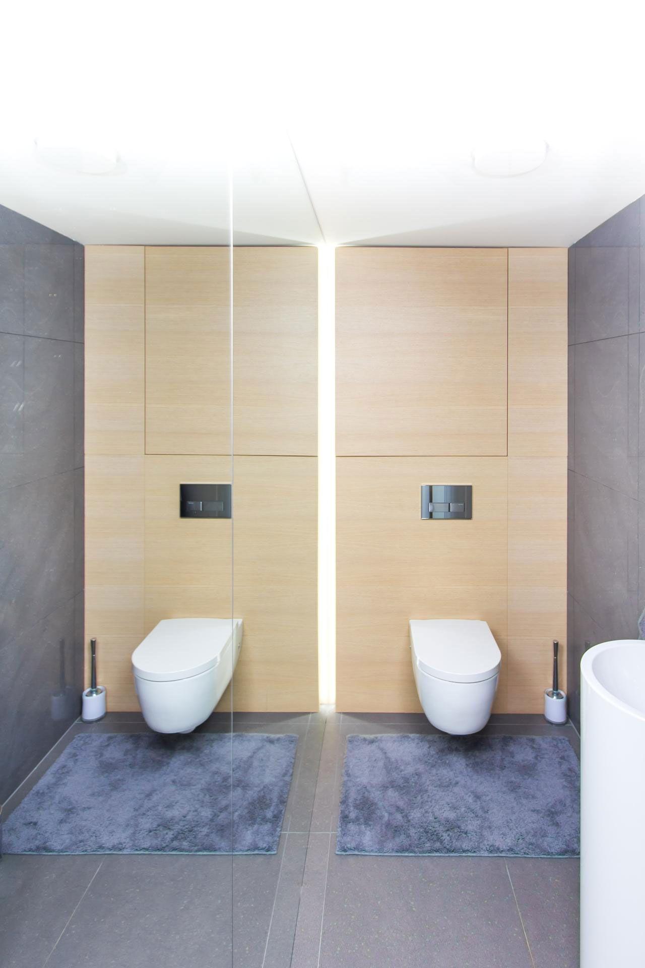 Villa M by Architektonicke Studio Atrium-29
