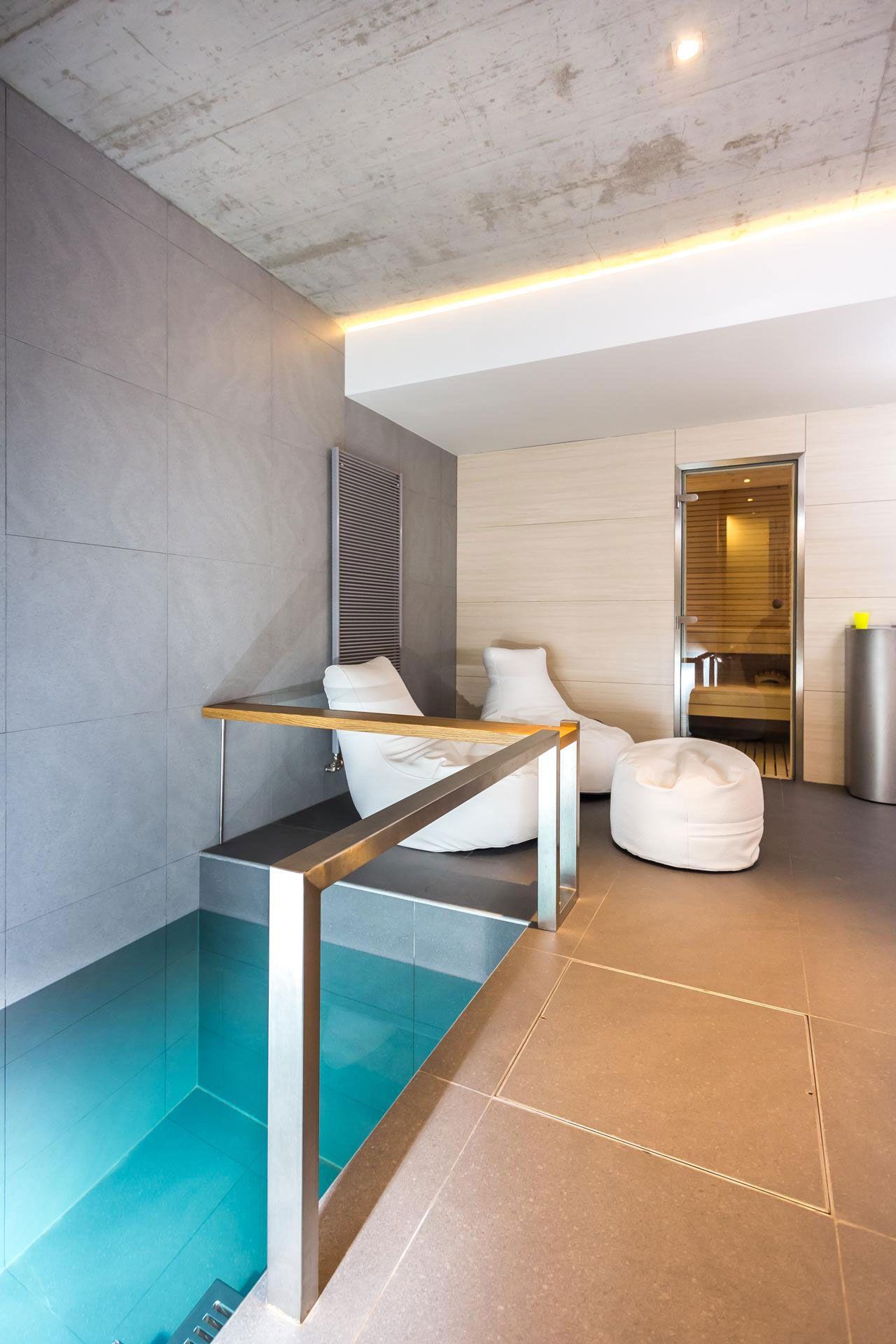 Villa M by Architektonicke Studio Atrium-31